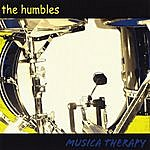 The Humbles Musica Therapy