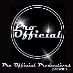 Ridic Pro Official Productions Presents...