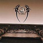 J Hotel J Hotel