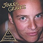 Joules Graves A Sacred Tantrum