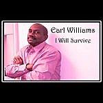 Earl Williams I Will Survive