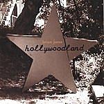 Brian Joens Hollywoodland