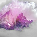 Ethereal Cosmotopia