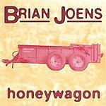 Brian Joens Honeywagon