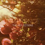 The Reflections Limerence