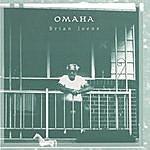 Brian Joens Omaha