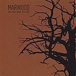 Marwood One Mile Down The Road