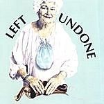 Left Undone Mamma's Pouch