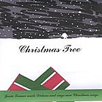 Jessie Lennox Christmas Tree