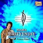 Pankaj Udhas Maha Mrityunjay Pankaj Udhas