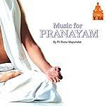 Pandit Ronu Majumdar Music For Pranayam