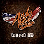 Andy Ross Cold Dead Hand