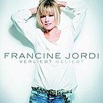 Francine Jordi Verliebt Geliebt
