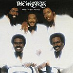 The Whispers One For The Money