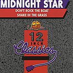 Midnight Star 12 Inch Classics
