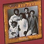 The Whispers Vintage