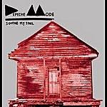 Depeche Mode Soothe My Soul/Goodbye (Gesaffelstein Remix)