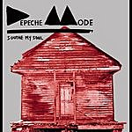 Depeche Mode Soothe My Soul (5-Track Remix Maxi-Single)