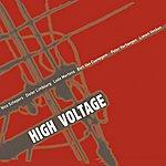High Voltage Hoppin' Around
