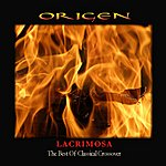 Origen Lacrimosa: The Best Of Classical Crossover