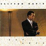 Clifton Davis Say Amen