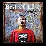 Lil C Best Of Lil C