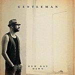 Gentleman New Day Dawn (Deluxe Edition)