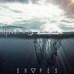 Shen Shapes