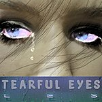 Les Tearful Eyes