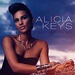 Alicia Keys Tears Always Win