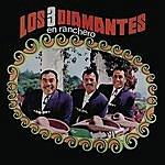 Los Tres Diamantes Los Tres Diamantes En Ranchero