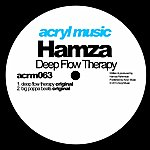 Hamza Deep Flow Therapy