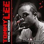 Tommy Lee Lyrical Bomber