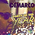 Demarco Party Of The Year