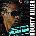 Bounty Killer The Real Deal