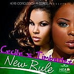 Cecile New Rule