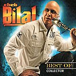 Cheb Bilal Bilal Best Of Collector (37 Songs)