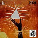 Esa The Best Of Esa