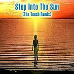 The Touch Step Into The Sun Ep - Single