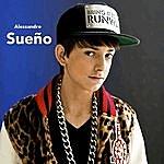 Alessandro Sueno - Single