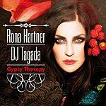 Rona Hartner Gypsy Therapy