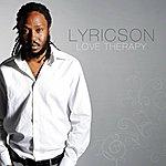 Lyricson Love Therapy
