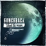 Hunchback Shoot The Moon