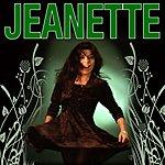 Jeanette Jeanette