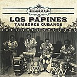 Los Papines Tambores Cubanos