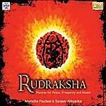 Anuradha Paudwal Rudraksha