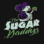 The Sugar Daddys Teenage Zombie