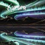 Aurora Aurora Ep