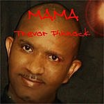 Trevor Pinnock Mama