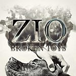 Zio Broken Toys